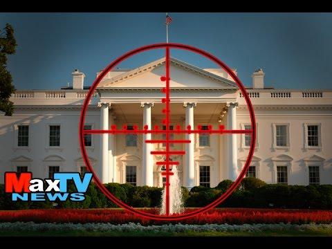 Killing Obama - Max Kolonko Mówię Jak Jest