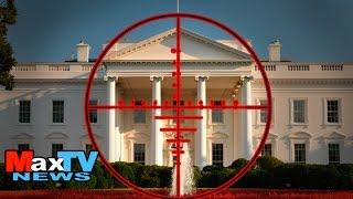 Zabicie Obamy