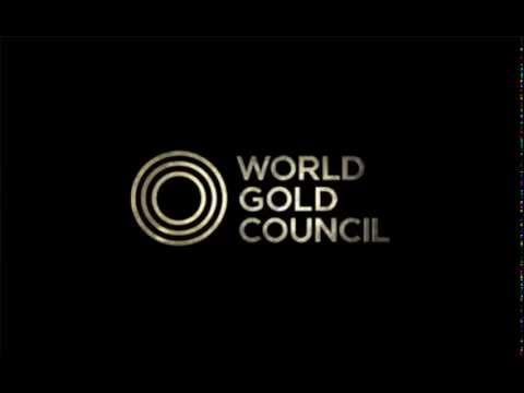 China gold demand: Marcus Grubb speaks to BBC Radio 4