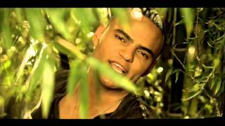 Watch Mohombi Sex Your Body video