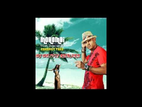mohombi ft nicole scherzinger coconut tree DEIVIS INC feat ALVARO Nz REMAKE