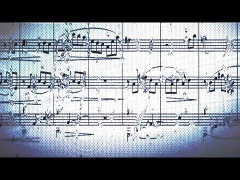 "Vincenzo Sorrentino ""It's for you"" – Quartetto di Chitarre (Guitar Quartet, Contemporary Music)"