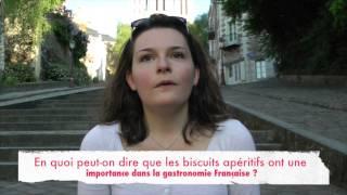 Les Questions Pas Très Trop Beaucoup Carrément Sérieuses 23 avril Angers TV