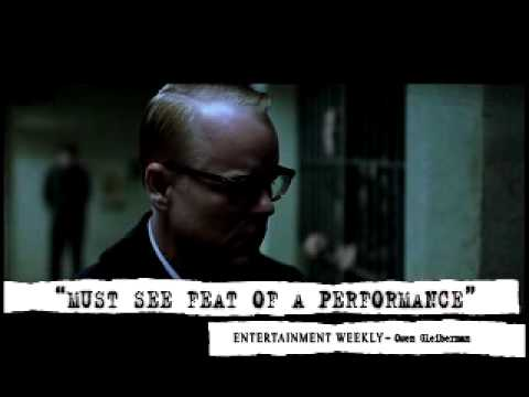 Capote is listed (or ranked) 1 on the list The Best Philip Seymour Hoffman Movies