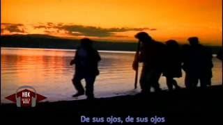 Watch Mercurio Explota Corazon video
