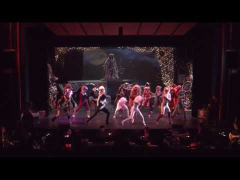 The jellicle ball cats soundtrack lyrics highland park players cats song of the jellicles and the jellicle ball stopboris Choice Image