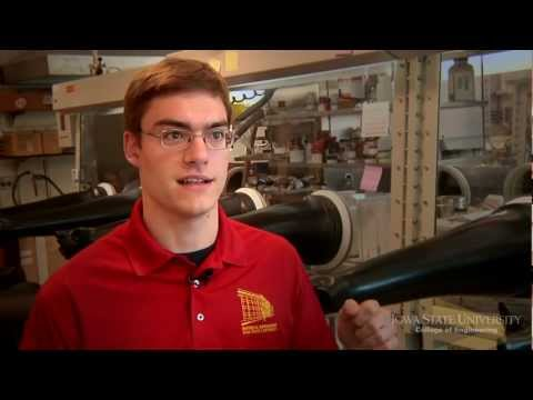What is Materials Science and Engineering?