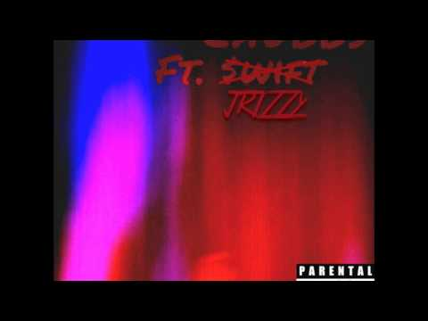 Jrizzy - Mercedes ft.713 (EXPLICIT)