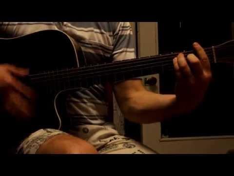 Песни стройотрядов - Стройотрядовское счастье