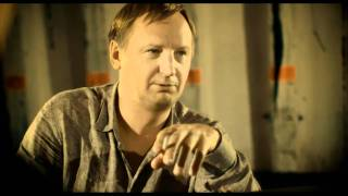 Александр Пашанов - Выход в звезды