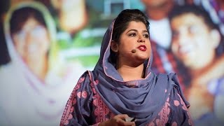Download Khalida Brohi: How I work to protect women from honor killings 3Gp Mp4