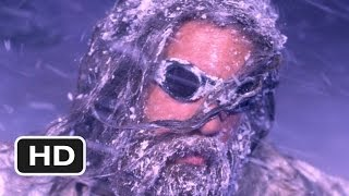 The Chronicles of Riddick - You Made Three Mistakes Scene (1/10) | Movieclips