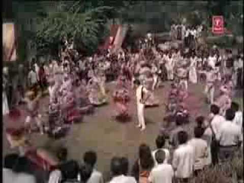 YouTube - SUHAAG RAAT 1968- Mohe lagi re.mpeg