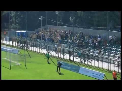 Arka Gdynia   Piłka Nożna Dla Kibiców