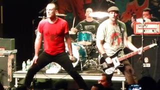 Watch Screeching Weasel Cool Kids video