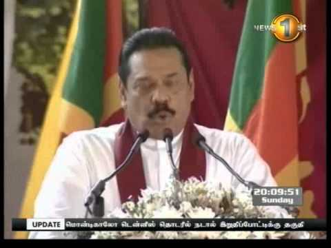 Shakthi Tv News 1st tamil news 21.4.2013 8 pm