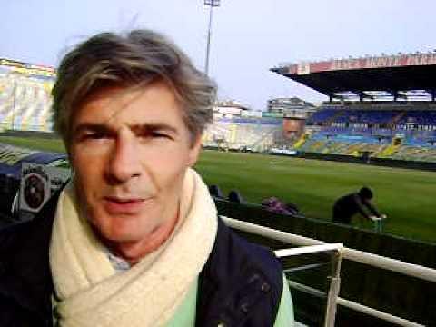 GUIDO SCHITTONE, INTERVISTA A STADIOTARDINI.COM