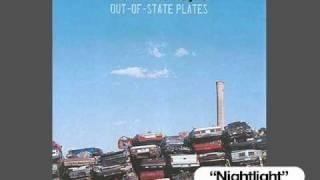 Watch Fountains Of Wayne Nightlight video