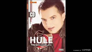 Hule - Znas li Bahro, Bahrija - (Audio 2009)