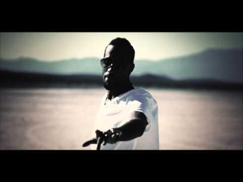 image vidéo Marco Volcy feat. Corneille - Elle