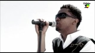 Ethiopian Music 2014 Nhatty Man - Des Yibelegn (Official Video)