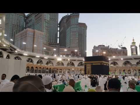 Gambar ramadan umrah tours