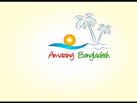 Beautiful Bangladesh 1   Land Of Stories