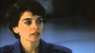 Whispers In The Dark Trailer 1992