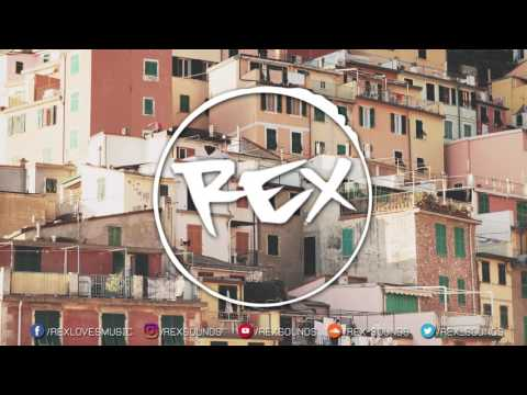 J-AX & Fedez - Senza Pagare VS T-Pain (RAMIERI Bootleg) 👑 Rex Sounds