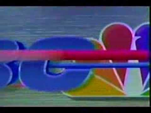 NBA NBC 1992 Finals Promo - YouTube