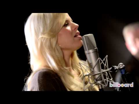 Megan Hilty - No Cure