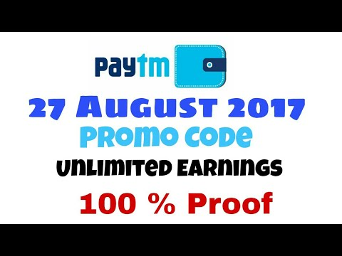 Free Unlimited Rs 5 Paytm cash instantly New & Old User