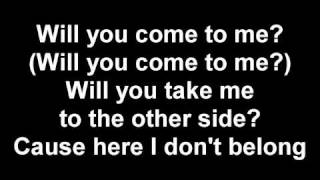 Watch Bullet For My Valentine A Place Where You Belong video