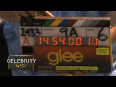 Glee ordered to change name in UK - Hollywood.TV