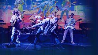 Download Lagu Imagine Dragons - Whatever It Takes tłumaczenie Gratis STAFABAND