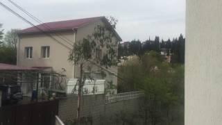 Недвижимость  Сочи Город 123 ЖК Студенческий, не только для студентов!