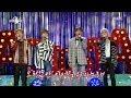 [RADIO STAR] 라디오스타 - SHINee  sung '재연(An Encore)' 20180530 mp3