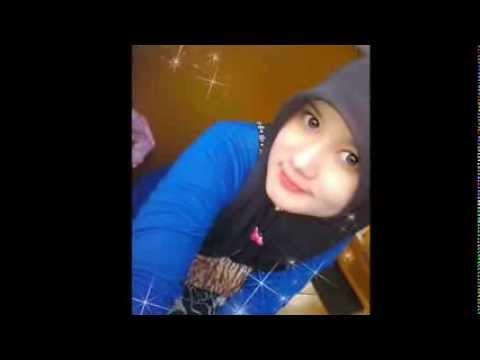Ek Roz Momino Tumhe Marna Zarur Hai video