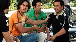Download Rajpal yadav best comedy scene Dhol Movie 3Gp Mp4