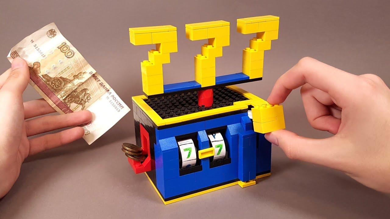Играть клеопатру игровые автоматы зеркало 1