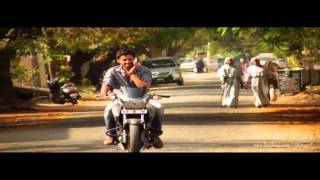 Kazhugu - Avan Kazhugu Da - Action Tamil Short Film- Redpix Short Films