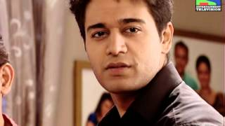 Byaah Hamari Bahoo Ka - Episode 71 - 3rd September 2012
