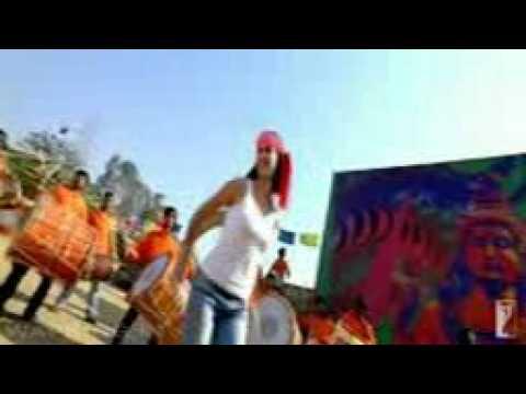 Madhubala (mbkd)(wapking.in).3gp video