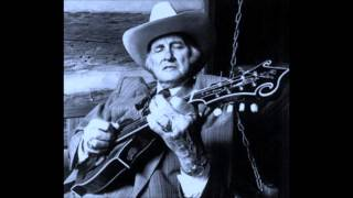Watch Bill Monroe Kentucky Waltz video