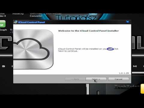 How to Download iCloud Backup Files - FonePaw