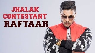 Raftaar ft. Badshah | Unreleased Song Ever Leaked | J Star | New Punjabi Song 2015