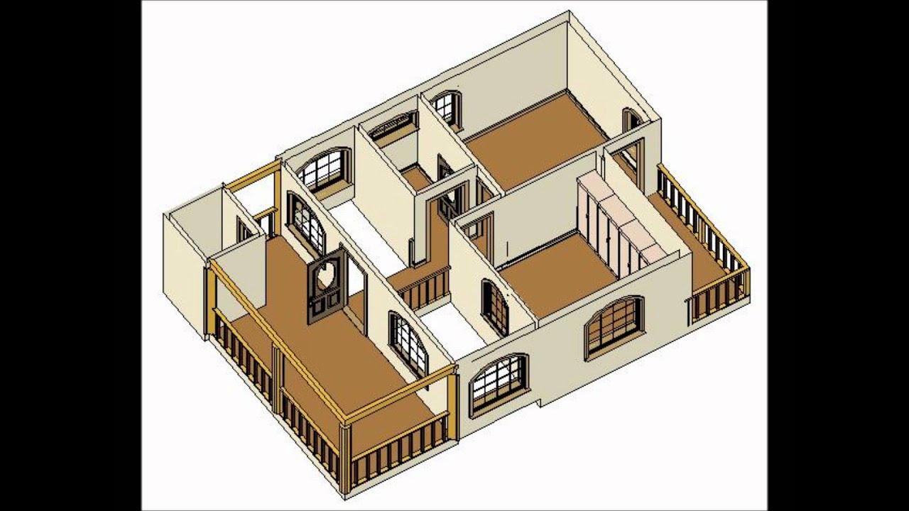 Vijay vastu youtube for Home designs according to vastu shastra