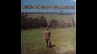 Watch Jack Greene Im Just Me video