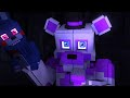download mp3 dan video [Minecraft] Funtime Freddy Voice - Sister Location - Animation /Animación - Mine Imator