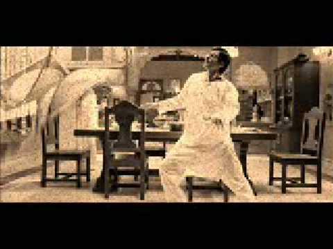 Tujhme rab dikhta hai - girl version with my voice